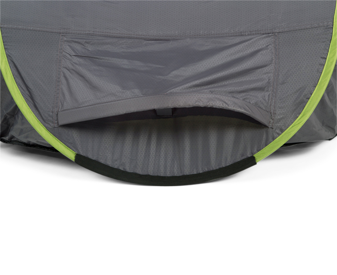 $131.98  sc 1 st  eBay & Caribee Get Up 2-Person Instant Pop-Up Tent - Grey/Green | eBay