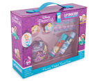 Lip Smacker Princess Perfect Travel Case 2