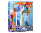 Finding Dory Smackers Bath & Hair Collection 4-Piece Set 2