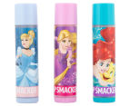 Lip Smacker Princess Pretty Classroom Collection 3-Piece Tin 3