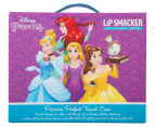 Lip Smacker Princess Perfect Travel Case 3
