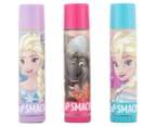 Lip Smacker Frozen Winter Hugs 6-Piece Tin 5