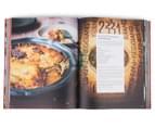 Love Italy Cookbook 4