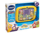 Vtech Teletubbies Learning Tablet - Yellow 2