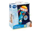Vtech Music Fun Microphone Baby/Infant Activity/Toy with Music and Lights 3