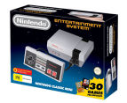 Nintendo Classic Mini Entertainment System + 30 NES Pre-Installed Games 6