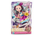 Ever After High Way To Wonderland - Madeline Hatter 1
