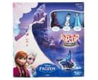 Disney Princess Pop Up Magic Frozen Board Game 1