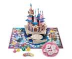 Disney Princess Pop Up Magic Castle Game 2
