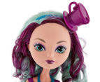 Ever After High Way To Wonderland - Madeline Hatter 6