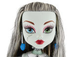 Monster High Frightfully Tall Ghouls - Frankie Stein 6