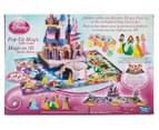 Disney Princess Pop Up Magic Castle Game 6