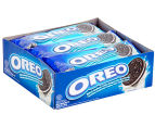 Buy Oreo cookies online - the world's favourite cookie  2