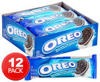Buy Oreo cookies online - the world's favourite cookie 1