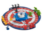Marvel Avengers Pop-O-Matic Trouble Game 2