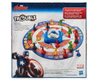 Marvel Avengers Pop-O-Matic Trouble Game 6