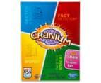 Cranium Party Game 1