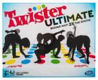 Twister Ultimate 1
