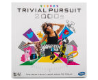 Trivial Pursuit 2000s 1