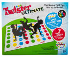 Twister Ultimate 2