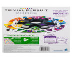 Trivial Pursuit 2000s 2