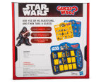 Star Wars Guess Who 2