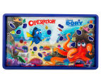 Finding Dory Operation 3