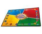 Cranium Party Game 3