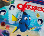 Finding Dory Operation 4