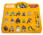 Star Wars Guess Who 4