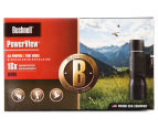 Bushnell Powerview 16x 32mm Binoculars 5