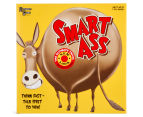 Smart Ass Board Game 5