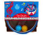 Tin Drum - Multi  2