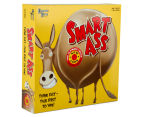 Smart Ass Board Game 1