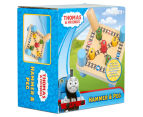 Thomas & Friends Hammer & Peg Game Toy - Multi  2