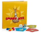 Smart Ass Board Game 4
