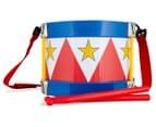 Tin Drum - Multi  4