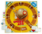 Smart Ass Board Game 3