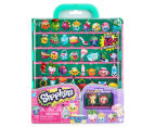 Shopkins Collector's Case 1