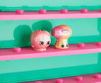 Shopkins Collector's Case 5