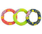 Wahu Pool Party Dive Rings 2