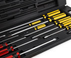 Dunn 13-Piece Screwdriver Set 4
