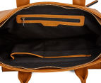 Cooper St Cameo Ring Front Tote - Tan 5