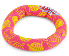 Wahu Pool Party Dive Rings 5