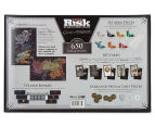 Game of Thrones Risk Board Game 2