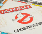 Ghostbusters Monopoly Board Game 3