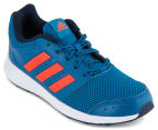 Adidas Kid's LK Sport 2 - Uni Blue/Solar Red 2