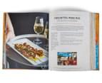 MoVida Solera Cookbook 4