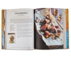 MoVida Solera Cookbook 5