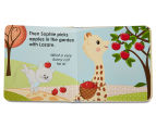 Sophie La Girafe: Storytime With Sophie Slipcase Book 6